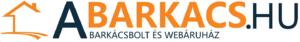 ABarkacs.hu Webáruház