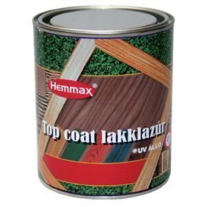 Hemmax Top Coat lakklazúr